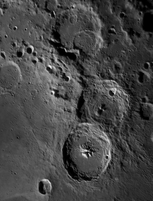 Bakonyi Csillagászati Egyesület